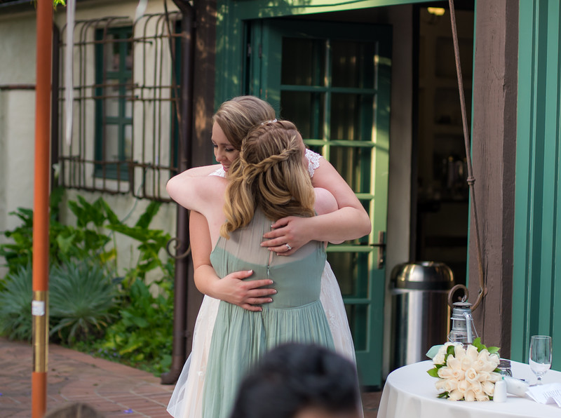 Liz Jeff Wedding Allied Arts Guild - 20160528 - 099.jpg