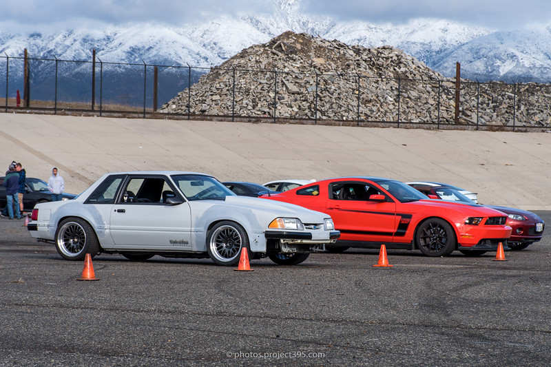 2019-11-30 calclub autox school-102.jpg