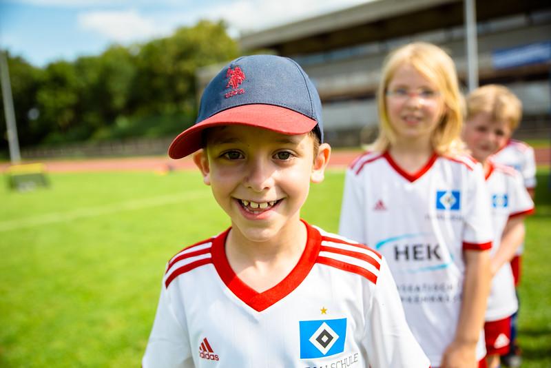 Feriencamp Plön 06.08.19 - c (95).jpg