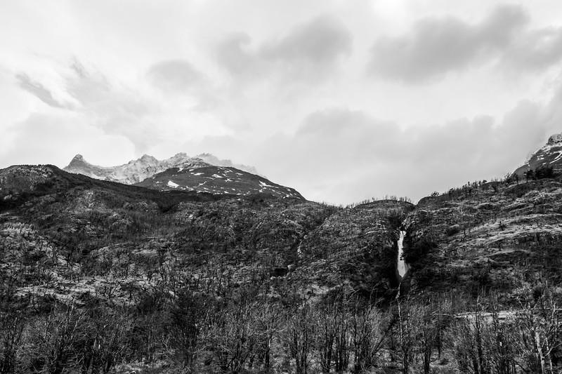 Patagonia-44.jpg