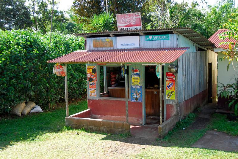 080126 0200 Costa Rica - La Fortuna to San Ramone Bus Trip _L ~E ~L.JPG