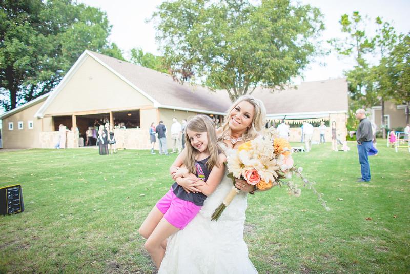 2014 09 14 Waddle Wedding - Reception-652.jpg
