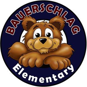 Bauerschlag Elementary