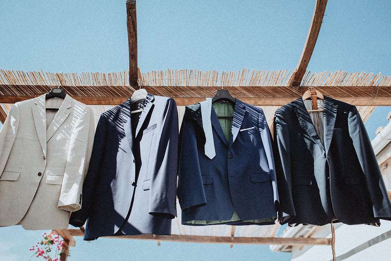 Tu-Nguyen-Wedding-Photography-Hochzeitsfotograf-Destination-Hydra-Island-Beach-Greece-Wedding-71.jpg