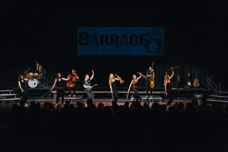 Mike Maney_Barrage - Night 2-199.jpg