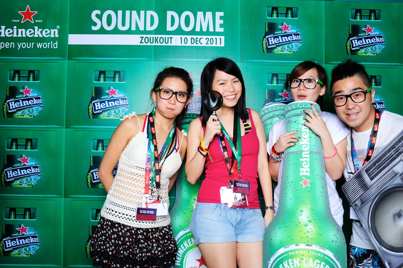 SoundDome 160.jpg