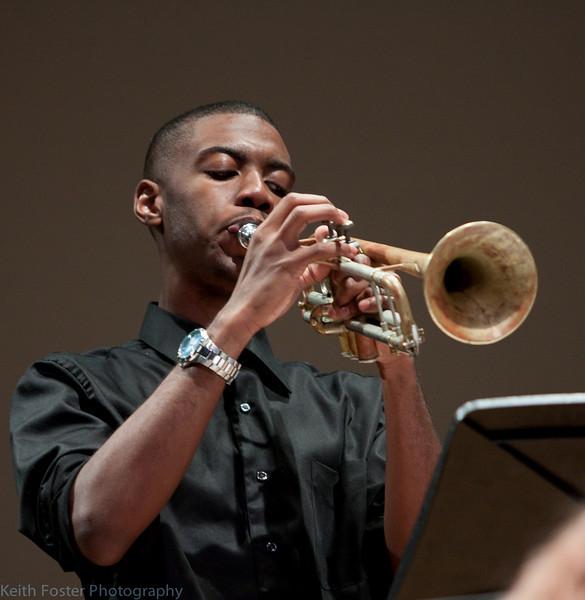 Mo Valley Jazz-9851.jpg