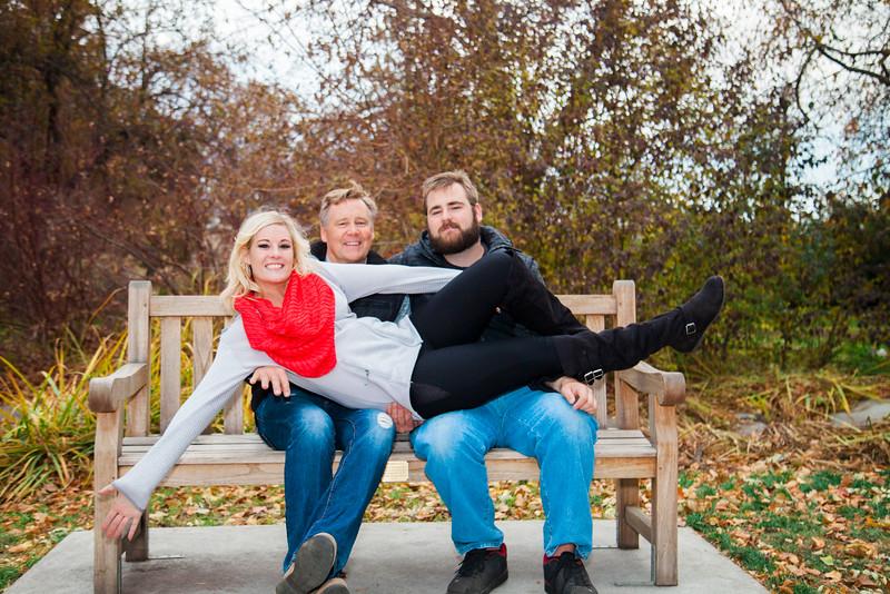 Emily-family-pictures-2016-95.jpg