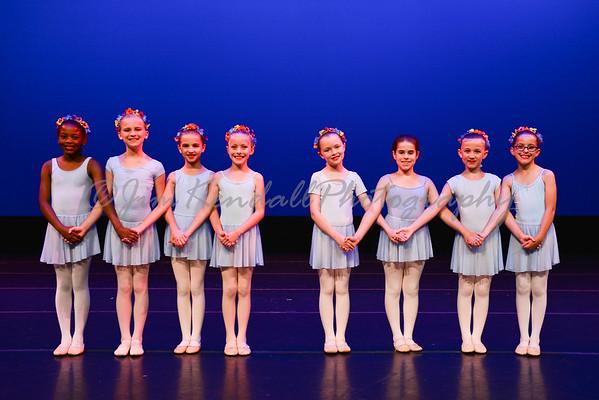 24-Ballet II Vicky