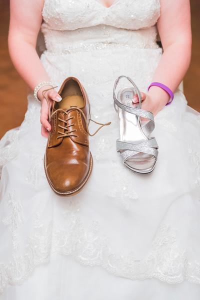 ELP0224 Sarah & Jesse Groveland wedding 3685.jpg