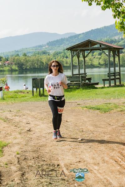 Plastiras Lake Trail Race 2018-Dromeis 10km-127.jpg