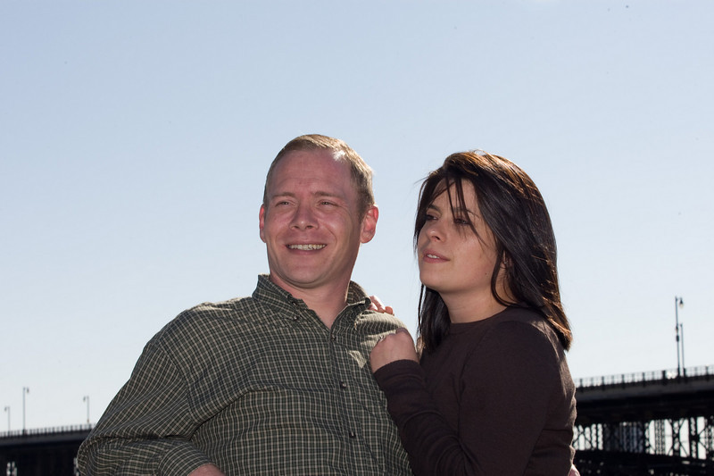 Mike and Ashley Proof 1952008