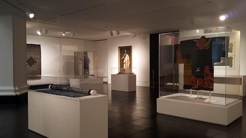 Brooklyn Museum  (8).jpg