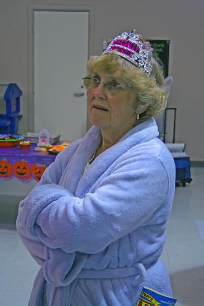 6595 DMC Party Donna.jpg