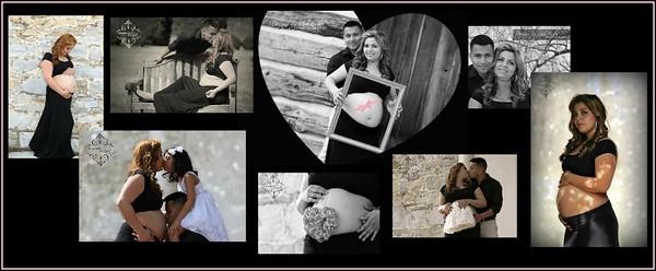 kriscia collage.jpg