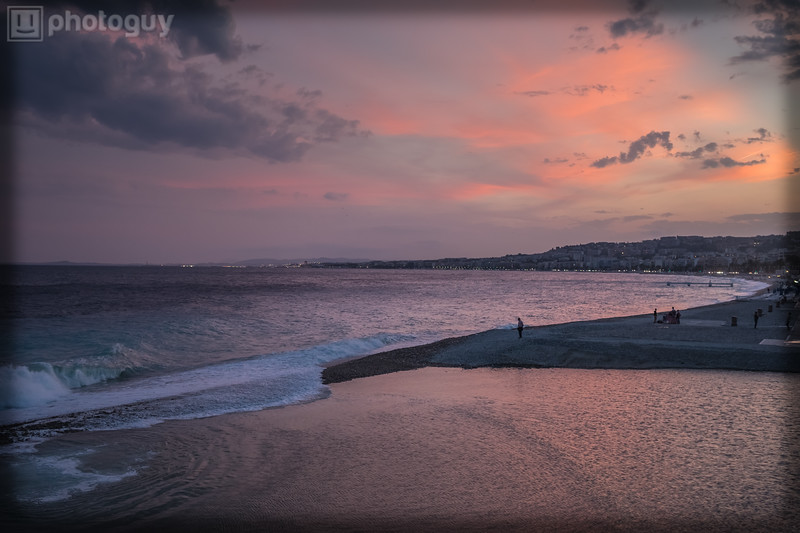 20140918_NICE_FRANCE (10 of 12)