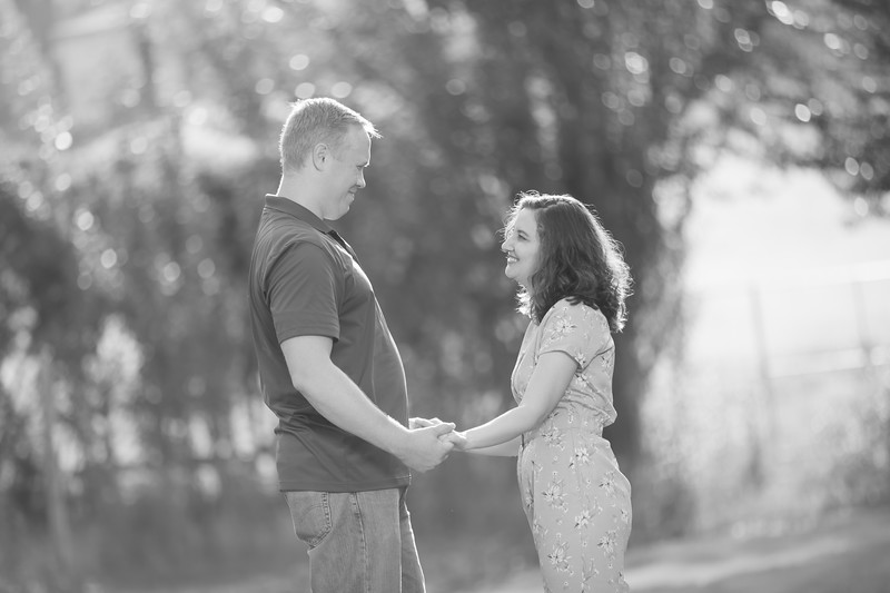 Brandt and Samantha-BW-37.jpg