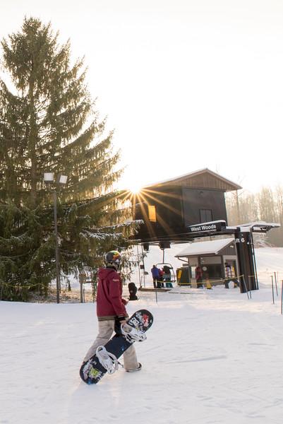 Kick-Off-2014_Snow-Trails-10.jpg