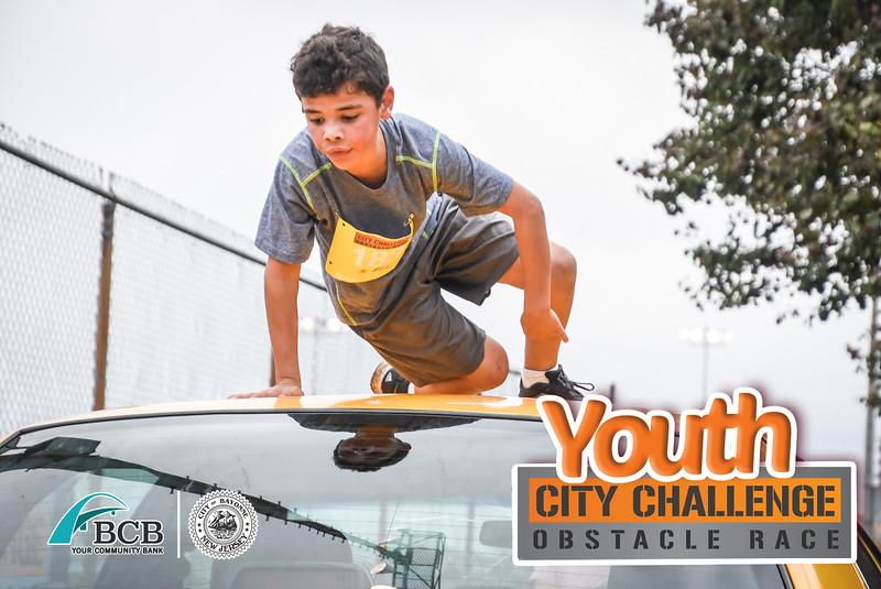 YouthCityChallenge2017-742.jpg