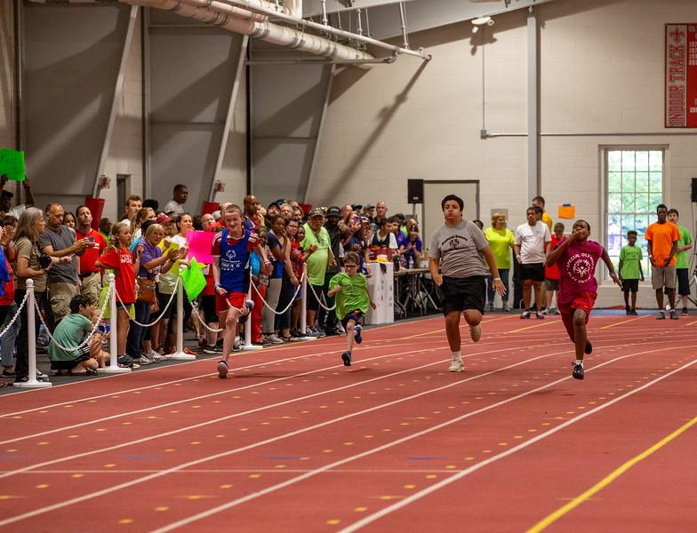 Special-Olympics-2019-Summer-Games-192.jpg