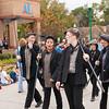 Parade Mary Poppins 3-5223