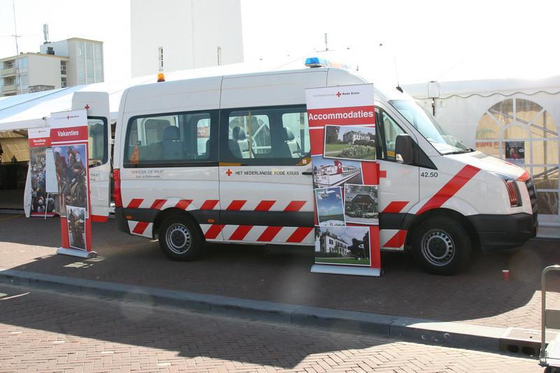 Veiligheidsdag 2009 (9).JPG