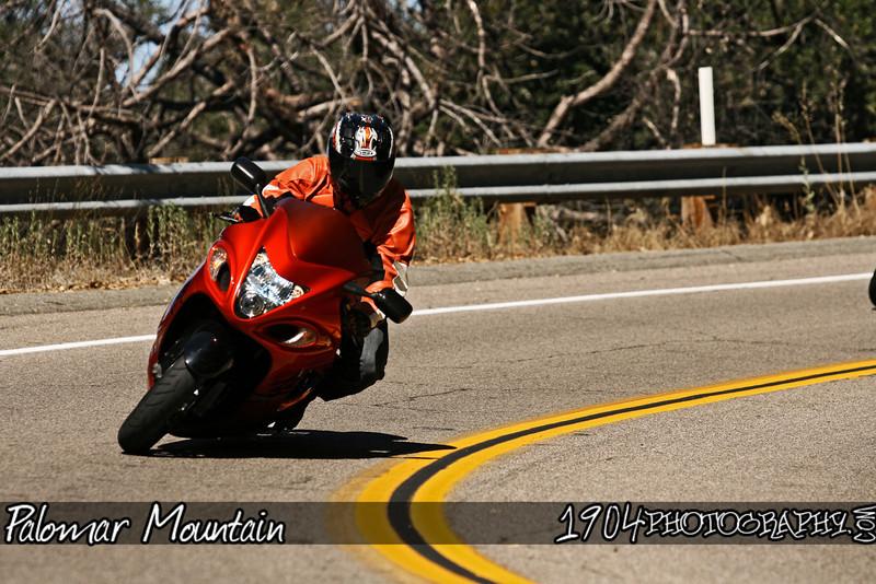 20090816 Palomar Mountain 205.jpg
