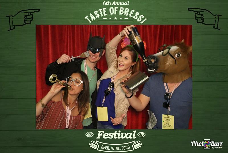 TasteOfBressi (57).jpg