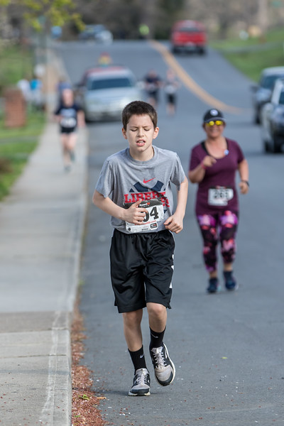 2018 Love Runs Bedford 5K 33.jpg