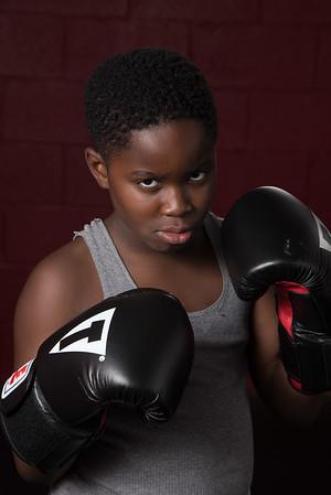 Hartford Boxers