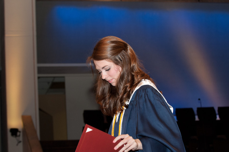2013 Shiloh Graduation (60 of 232).jpg