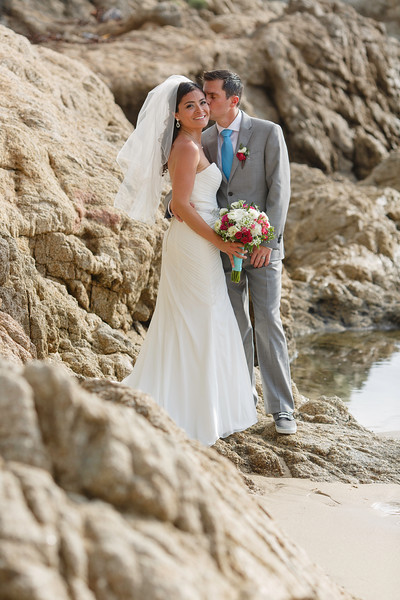 Jeanette-Devin-04-Newlyweds-06.jpg