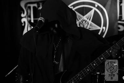 Morbus 666-Plutonian Shore-Death Motif