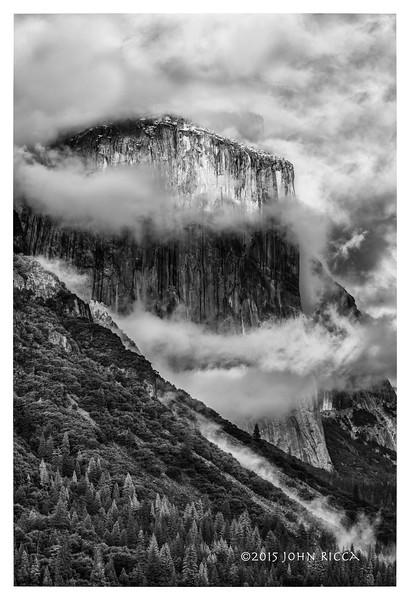 El Capitan In The Clouds.jpg