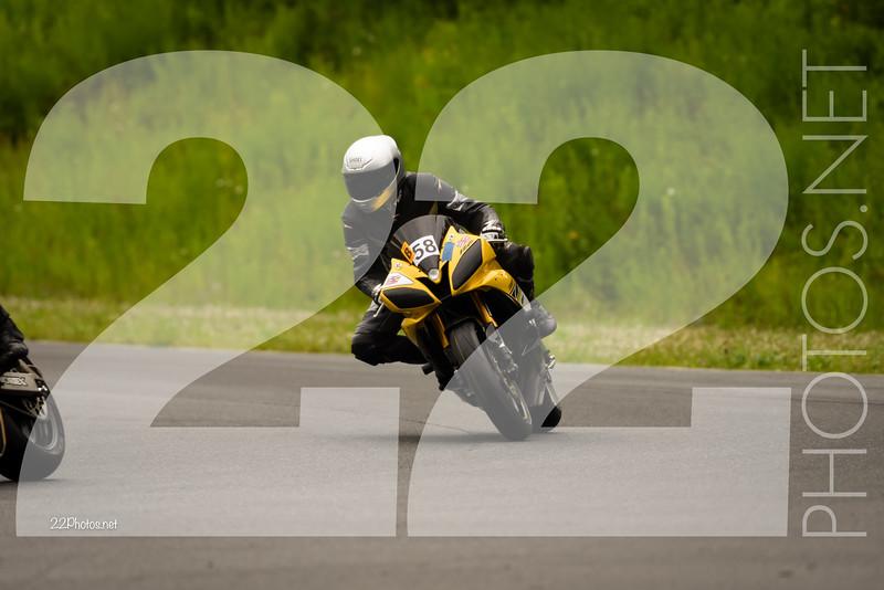 22D_2007.jpg