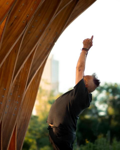 Online Yoga - Lincoln Park Shoot-622.JPG