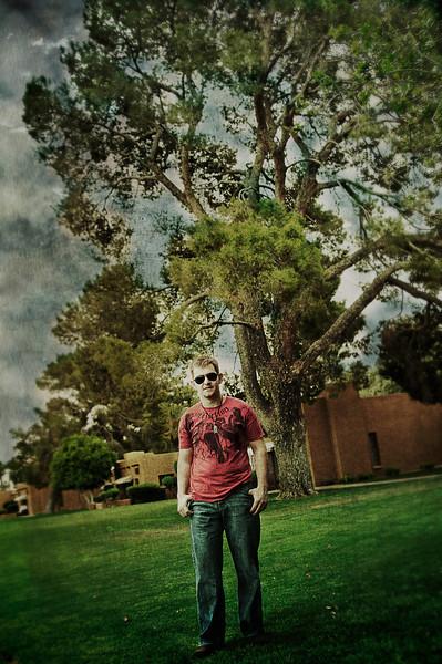 Cody Brown_002.JPG