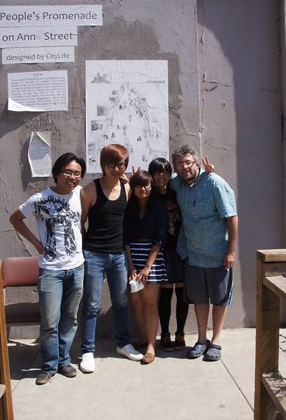 2011-08-05_Ren-Dominic-Jessica-Cheng-Yi-Fabian_03.JPG