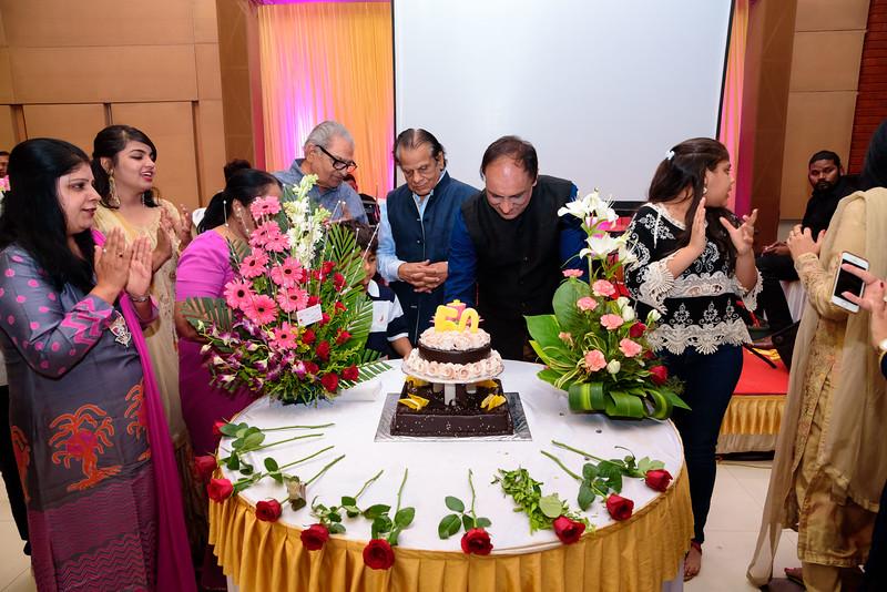 Rituraj Birthday - Ajay-5964.jpg