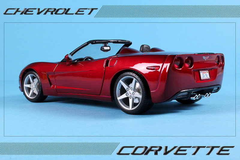 corvette3.jpg