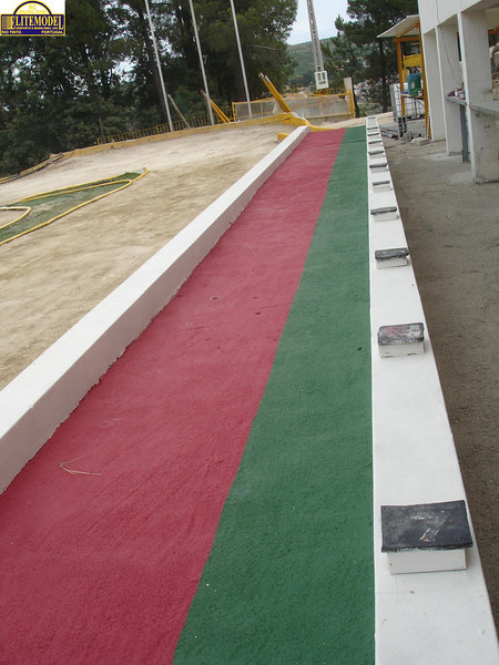 CE2010GuardaPreparação_046.jpg