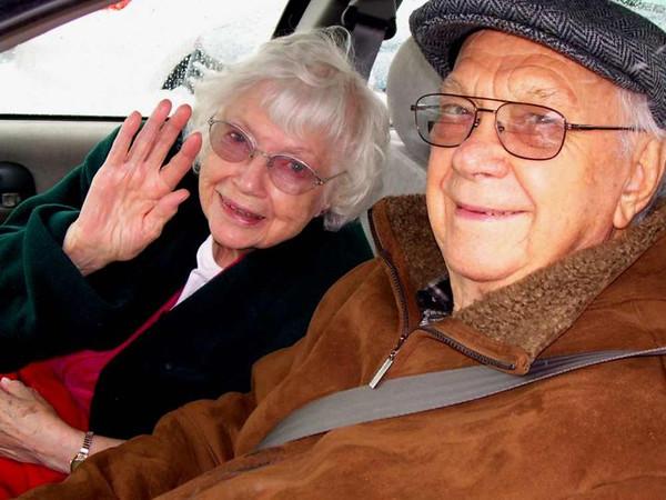Grandma & Grandpa.jpg
