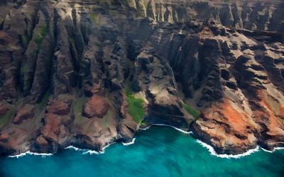 HI-Kauai