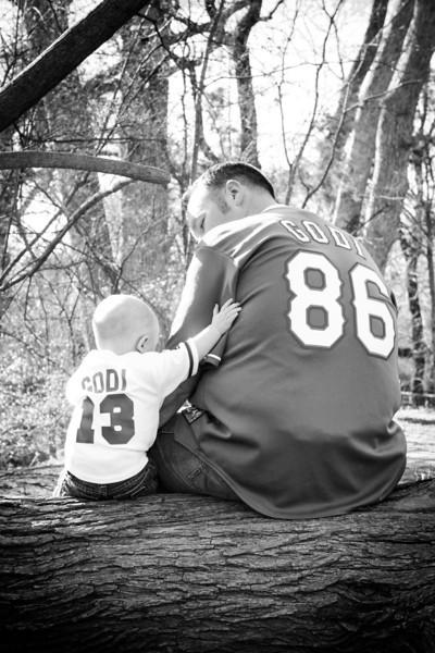 GODI FAMILY SPRING 2014 EDITED-49.JPG