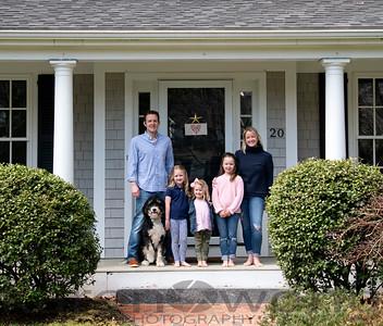 Coppens Family 4-25-20