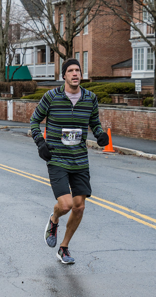 2019 Zack's Place Turkey Trot -_5004671.jpg