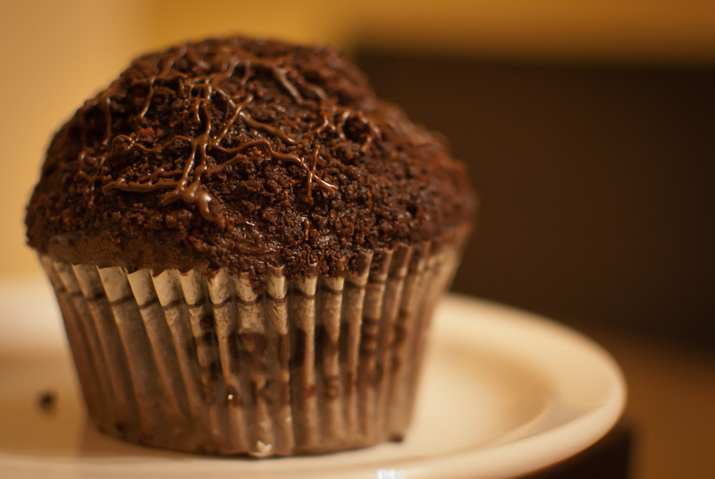NYC 201211 Crumbs (4).jpg