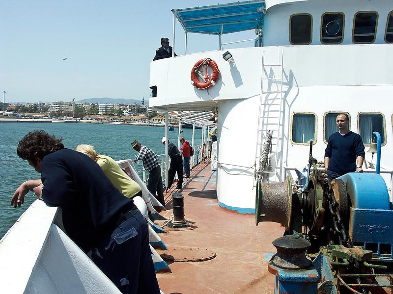 greek-ferry.jpg