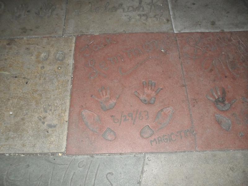 Hollywood 2012 12.jpg