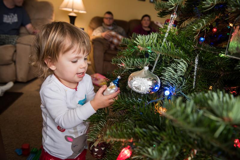 2014 Christmas-20.jpg